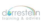Dorrestein Training en Advies