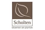 Jasmijn / Scholten bloemen en planten